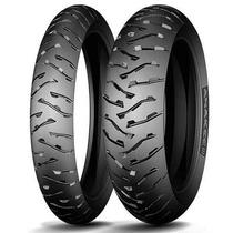 Cubierta Michelin 110-80-r-19 Anakee 3 Solo En Freeway Motos