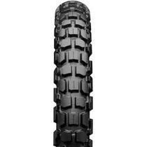 Bridgestone 2.75-21 45p Trail Wing Tw301f Servigoma Srl
