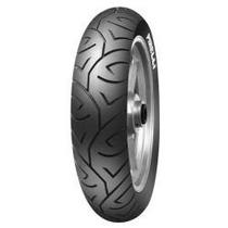 Cubierta Pirelli 130-70-17 Sport Demon Ybr C/s/cargo Freeway