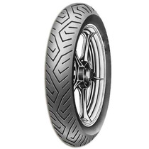 Cubierta Pirelli 130 70 17 Mt75 Twister En Freeway Motos!