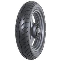 Cubierta Metzeler 130-70-17 Twister Me Speed Freeway Motos !