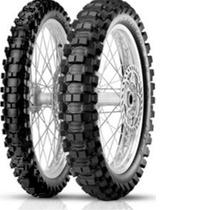 Cubierta Pirelli 110/100/18 Mx Extra Xr 600 Al Mejor Precio