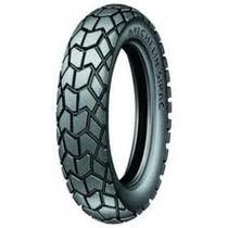 Cubierta Michelin 90-90-21 Sirac Tornado Xtz Freeway Motos!!