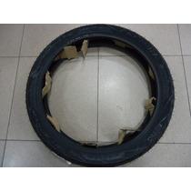 Cubierta Pirelli 100/80/18 Perfil Bajo Titan-ybr Motorbikes
