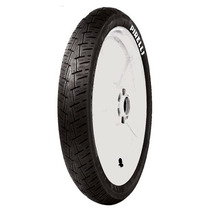 Cubierta Pirelli 90/90-18 City Demon Cg-ybr Rx Freeway Motos