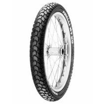 Cubierta 19 * 090/90 Pirelli Mt60