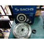 Kit Embrague Bimasa Original Sachs Vw Vento 1.9 Tdi