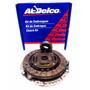 Kit De Embrague Con Ruleman Acdelco Corsa/agile 1.4 Nafta