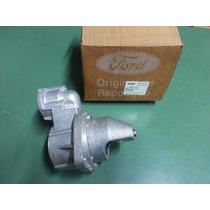 Tapa Motor De Arranque F100/f4000 Cummins 3.9