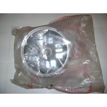 Tapa Portacarbones De Arranque Peuegot 504-505 Diesel Indiel