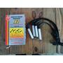 Kit Cables De Bujias Original Ngk - Chevrolet Corsa 2 1.8