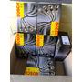 Kit Cables Bosch + Bujias Bosch Volkswagen Gol 1.6 Gnc
