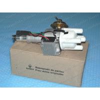 Distribuidor Renault 9-11-12-19 Sistema Magneti Marelli