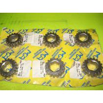 Engranaje Honda Cbx/nx 150 Eje Primario 2da (brasil)