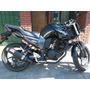 Escape Deportivo / Tuning - Xrs - Completo - Yamaha Fz16