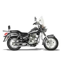 Caño De Escape Zanella Custom 150 Original Motos Miguel