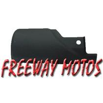 Protector Escape Honda Tornado Original En Freeway Motos