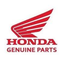 Espejo Original Honda Wave110 Nueva2014 X Unidad Moto Delta
