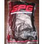 Camara Para Moto Gpg Gilera 300 X 14 (12653410)