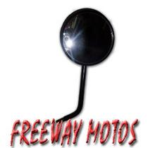 Espejo Honda Biz Original En Freeway Motos !!