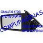 Espejo Retrovisor Original Chevrolet Monza Comando Manual
