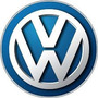 Juego Molduras De Gotero Volkswagen Vw Gol Modelo Viejo