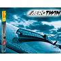 Escobilla Bosch Aerotwin X 2 Un. Vw Amarok Bora Golf Vento