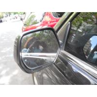 Espej Honda Crv Mod. Nuevo 2009 Vidrio Alternativo Sin Base
