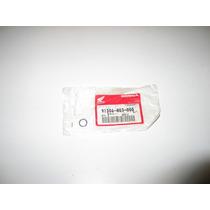 Orring Tensor Automatico Honda Xr 650 L 91306-mg3-000