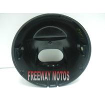 Carcaza Farol Honda Twister 250 Original En Freeway Motos!!