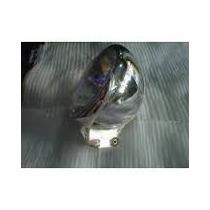 Optica Guerrero 150 Gmx 07 (faro Delantero) Completo