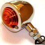 Giros Guiñes Bullet Motos Custom Choperas Tuning Drag Bobber