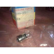 Foco Trasero Kdx 200 Y Kdx 220 Original Kawasaki