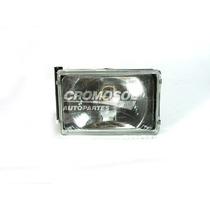 Optica Chevrolet D20 91/93