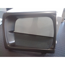 Aro Optica Toyota Hilux (4x4) 93/01 Gris Precio X C/u