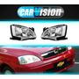 Optica Chevrolet Corsa 2 02/08