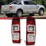 Faro Trasero Ford Ranger 2012 -2013 -2014 -2015 Nuevos!