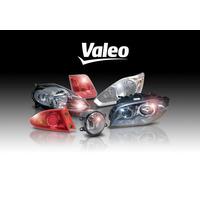 Óptica Valeo Fiat Duna/uno92/fiorino 95->- Der - Manual -