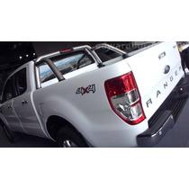Faro Ford Ranger Trasero 2013 2014 2015