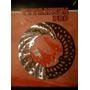 Xr250xr600xr400.disco De Freno Del Titanium Pro Alta Cali