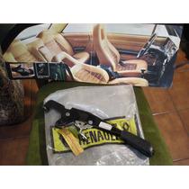 Repuestos Palanca Freno De Mano Torino Zx/gr Nueva Original!