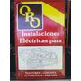Instalacion Electrica Fiat 128 Y 128 Iava