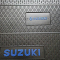 Cubre Alfombra Suzuki Vitara, Swift, Fun, J3, Exclusivas!!!