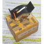 *-* Renault Fuego Indicador Presion Aceite Nuevo Original Un