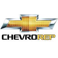 Sensor De Lluvia Chevrolet Vectra C 2006 En Adelante