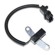 Sensor De Cigueñal Jeep Chrysler Cherokee Levas