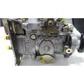 Reparacion Bomba Inyectora Bosch Ford Fiesta Courier 1.8
