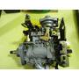 Bomba Inyectora Peugeot 405-turbo-reparada-