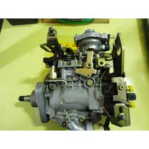 Bomba Inyectora 405 Turbo -306-turbo -{diesel Enrique}