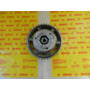 Bombas Inyectora Engranaje Polea Ram--renault--